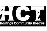 Hastings Community Theatre